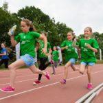 SportGeneracja na Dolnym Śląsku